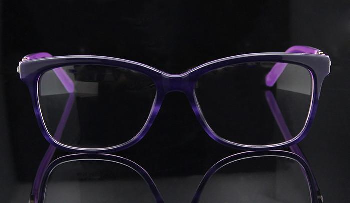Diamond Eyewear (6)