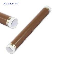 Alzenit совместимый для hp 4015 4014 4510 4515 OEM новую печку фильм рукава поставки принтера