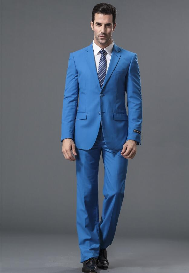 Suits Colours Compare Prices On Suits Colours Online Shoppingbuy Low Price .