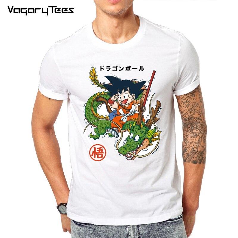 new-arrival-men-fashion-dragon-ball-font-b-pokemon-b-font-t-shirt-goku-riding-dragon-short-sleeve-tee-hipster-cool-design-tops
