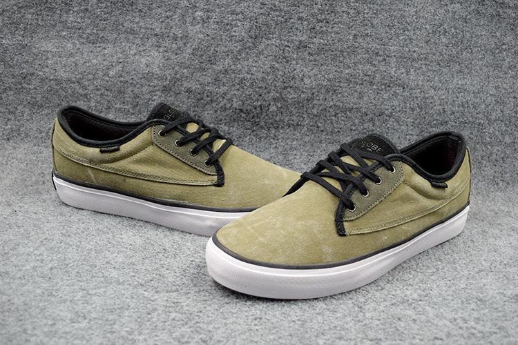 globe shoes (42)