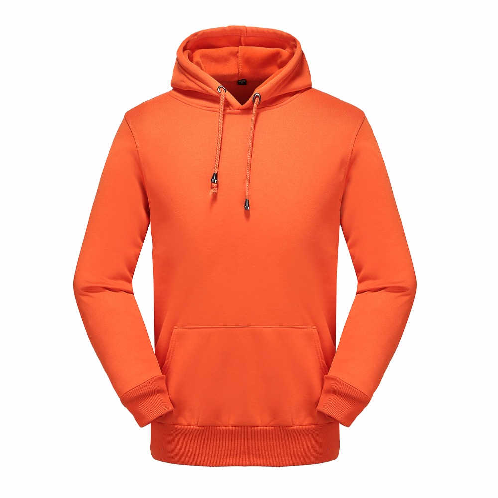 Coldoutdoor Freies verschiffen billig blank hockey hoodies Sweatshirt auf lager Multi-farbe optional