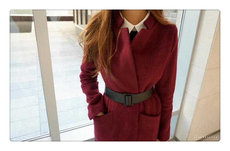 women coat long (2)