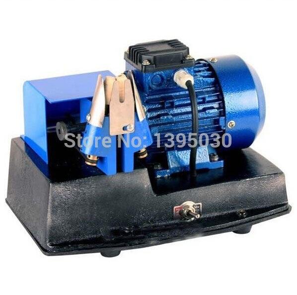 1 шт. эмалированная машина для зачистки проводов DNB 4