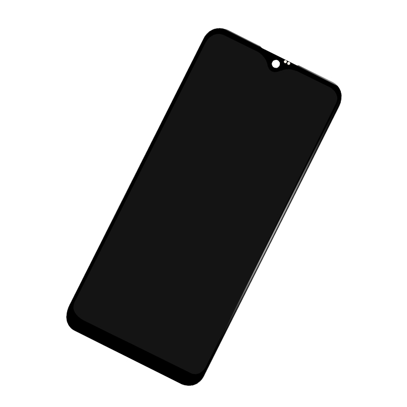 Image 3 - 6.3 inch UMIDIGI ONE MAX LCD Display+Touch Screen 100% Original Tested LCD Digitizer Glass Panel Replacement For UMIDIGI ONE MAX-in Mobile Phone LCD Screens from Cellphones & Telecommunications