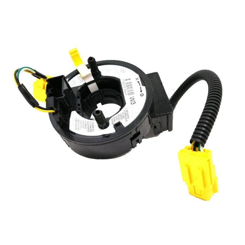 Бесплатная доставка 77900-SFE-Q01 77900SFEQ01 комбинированный переключатель катушки для  ...