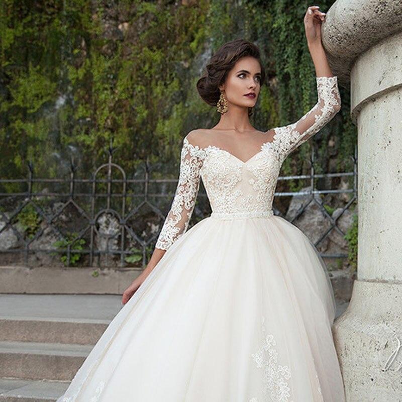 achetez en gros courte robe de mari e de maternit en