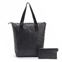 2 قطعة/مجموعة تايفك حمل الحقيبة مصمم حقائب العلامة التجارية الشهيرة Bolsos Bolsas كيس فام الرئيسي دي ماركي Vrouwen Handtas