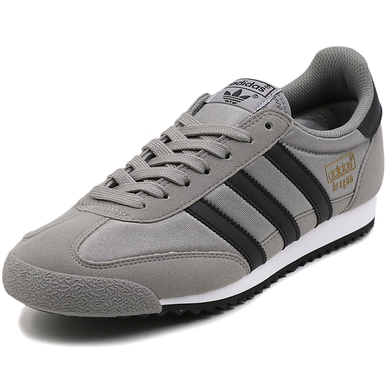 0ba0fc8e01 Adidas Men's New Official On Original Sneakers In Entertainment UaFaqx15Z