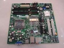 Original  Desktop Motherboard use  for   530S  V200  G33M02 CU409 RY007