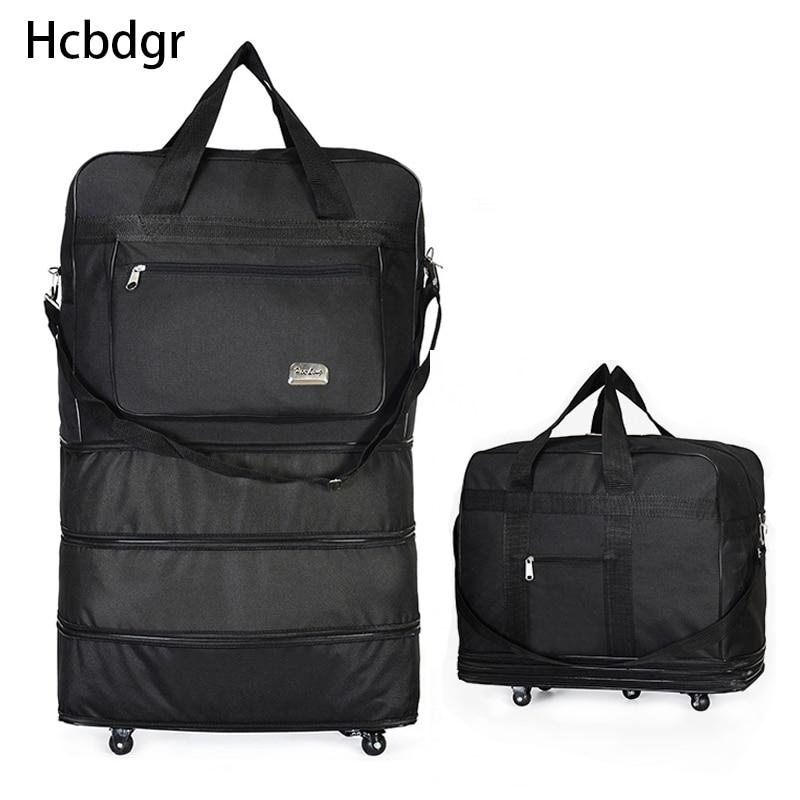 Travel Luggage Duffle Bag Lightweight Portable Handbag Hamster Guinea Pig Large Capacity Waterproof Foldable Storage Tote