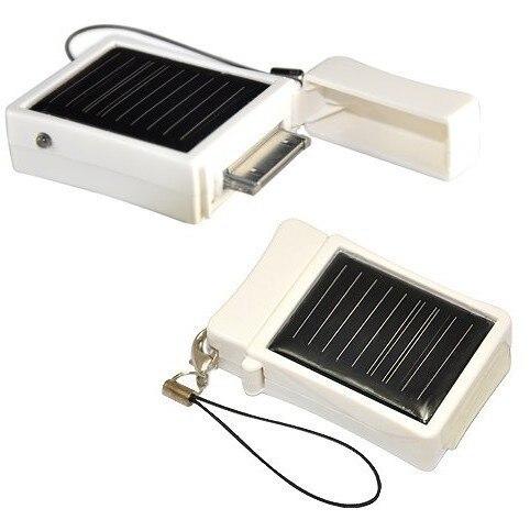 Solar Charger for iPhone ,Solar charger for iphone4s