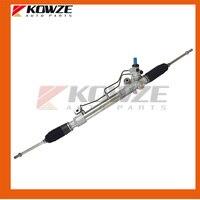 Power Steering Gear Rack For FORTUNER HILUX KUN51 KUN61 TGN61 GGN25 KUN2# 44200 0K080