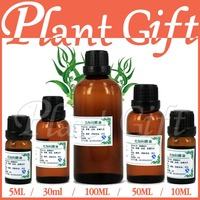 Free Shopping Skin Care 100 Pure Plant Essential Oils Australian Imports Eucalyptus Oil 100ml Relieve Pain