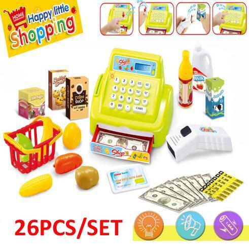 Nuevos ni os juego casa supermercado juguetes ni as - Juguetes nuevos para ninos ...
