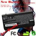 Batería del ordenador portátil para toshiba satellite l40-19i l40-19o jigu l40-18o l40-18m l40-187 l40-180 l40-17h pa3615u-1brm pa3615u-1brs