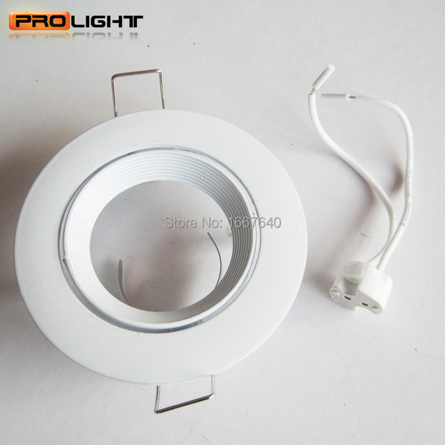 led plafond lamp houder gu10mr16 verlichting plafond spot lamphalogeen mr16 spot lamp