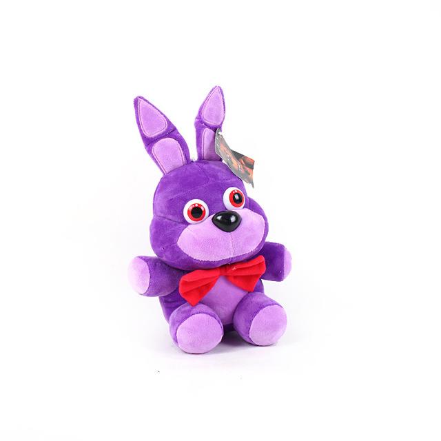 Kawaii Plush Kids Stuffed Doll