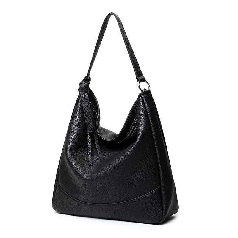 Fashion Satchel Handbag Collection 2018  db0e1bba92dfc