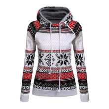 Fleece Vintage Long Sleeve Spring Autumn Winter Women Hoody Suit Sweatshirt Female Tracksuit Sportswear Clothes Sweat Femme 2016