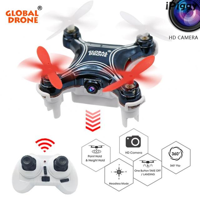 Global drone gw009c 1rc helicopter mini drone with camera hd global drone gw009c 1rc helicopter mini drone with camera hd quadcopter altitude hold headless mode thecheapjerseys Gallery