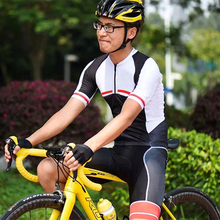 2018 pro cycling kits skinsuit summer men wielerkleding ropa ciclismo verano hombre maillot