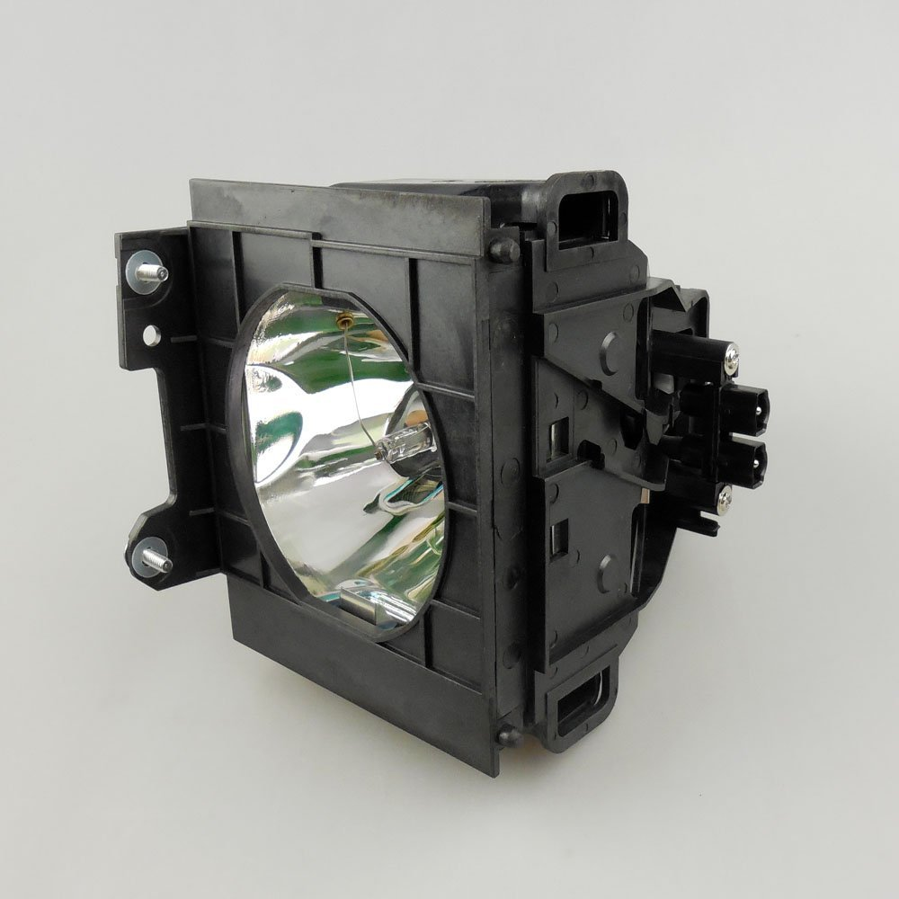 ET-LAD35L  Replacement Projector Lamp with Housing  for  PANASONIC PT-D3500 / PT-D3500U / TH-D3500 / TH-D3500U крот истории