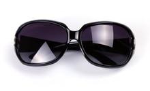Jie. b new 2016 gafas de sol de las mujeres gafas de sol gafas de marco gafas de diseño gafas de sol ocular