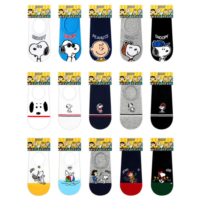 Socks Women's Socks & Hosiery Anime Rilakkuma Print Socks Kiiroitori Women Cotton Sock Absorb Sweat Breathable Casual Comfort Cute Cartoon Calcetines Mujer Vivid And Great In Style