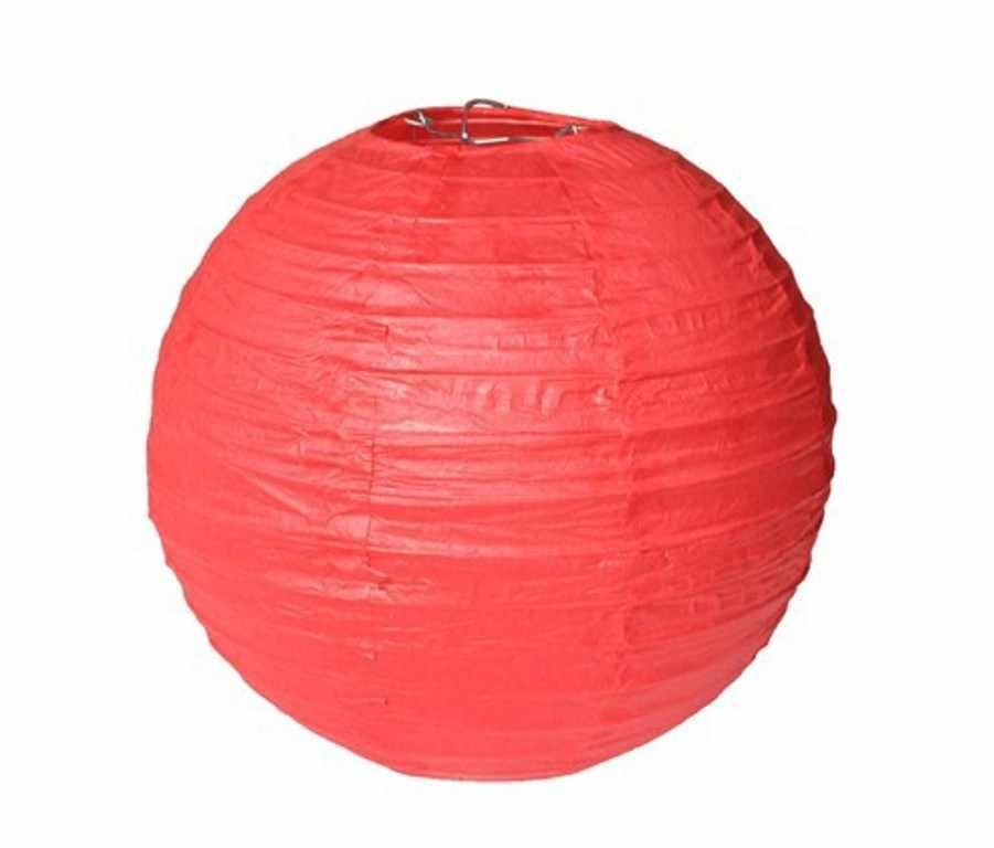 200 cái/lốc Vòng Trung Quốc Giấy Đèn Lồng 20 CM Trắng Màu Xanh Màu Hồng Tím Xanh Lá Cây Vàng Đen Vàng Bạc Màu Be Đèn Cốc