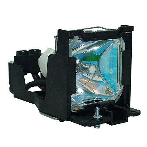 ET-LA735 ETLA735 For Panasonic PT-L735 PT-U1X92 PT-U1X93 PT-L735NT PT-L735U PT-L735E PT-L735NTE PT-L1735U Projector Lamp Bulb