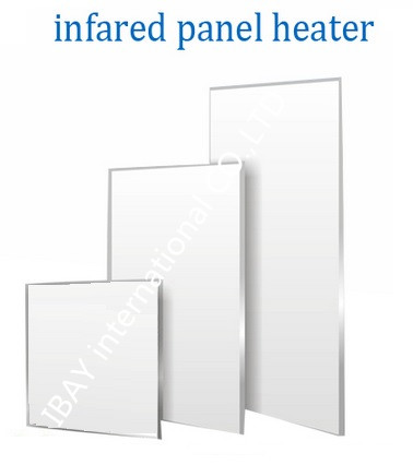 YC6-8,6 PCS / lot, mur chaud de haute qualité et infrarouge, panneau - Appareils ménagers - Photo 3
