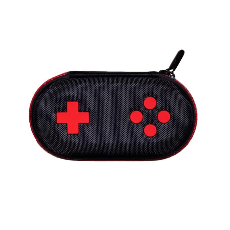 8 BitDo Classic Controller Gamepad Reise Fall Schutz Tasche
