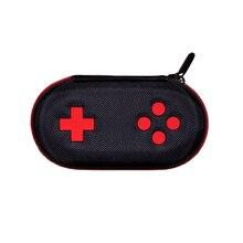 8Bitdo Classic Controller Gamepad Travel Case Bag