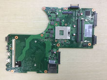 Free Shipping V000288130 6050A2493501-MB-A02 for Toshiba Satellite X870 X875 series motherboard,All functions 100% fully Tested!