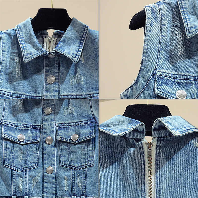 Новое модное джинсовое платье женское узкое облегающее платье женские однобортные синие джинсовые платья Vestidos для студентов