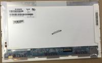 M140NWR2 R0 fit LP140WH1 TLC1 B140XW01 V.2 for HP 4411S 4416s 511 4421S laptop LCD screen