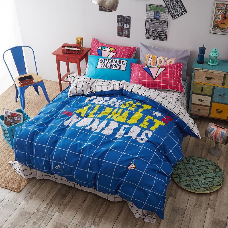Online Get Cheap Quality Kids Bedding -Aliexpress.com ...