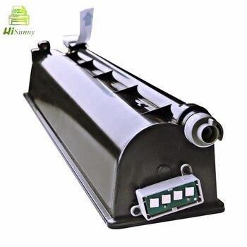 2pcs Grade A T-2309C for Toshiba e-STUDIO 2303A 2303AM 2803AM 2309A 2809A 2809 2303 2803 toner cartridge