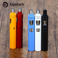 Original Joyetech EGo AIO Pro Vaporizer Kit E Cigarette 2300mAh Built In Battery And 4ml Tank