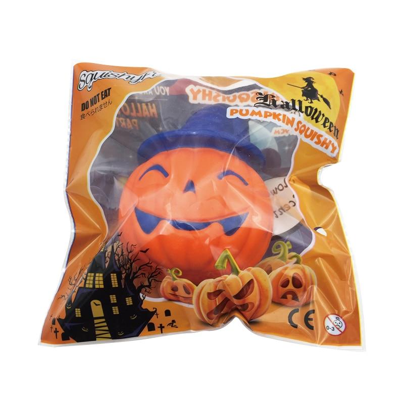 Halloween pumpkins (13)