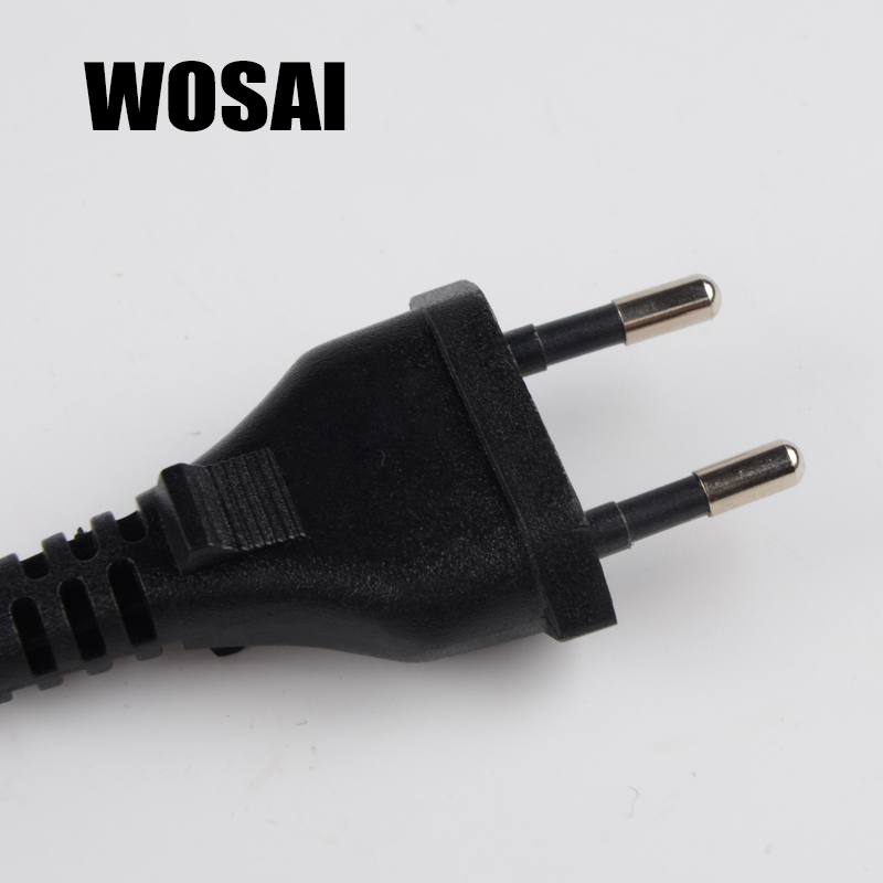 """WOSAI 220V 300W """"pasidaryk pats"""" karšto oro temperatūros - Elektriniai įrankiai - Nuotrauka 5"""
