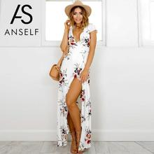 78afefbde65e6 Buy wraparound dress and get free shipping on AliExpress.com