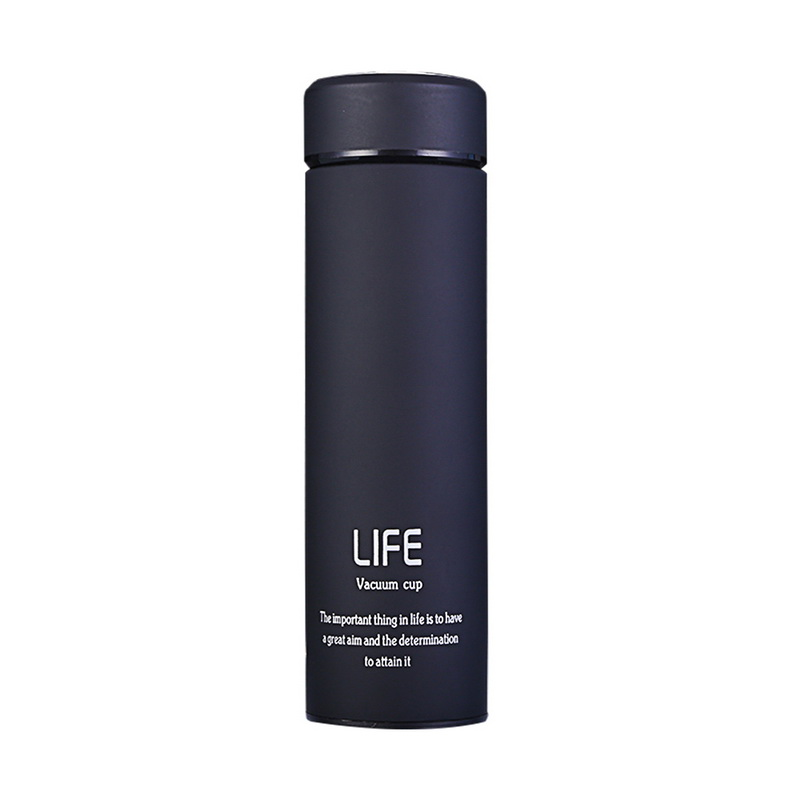 500ML-Home-Thermos-Tea-Vacuum-Flask-With-Filter-Stainless-Steel-304-Thermal-Cup-Coffee-Mug(4)