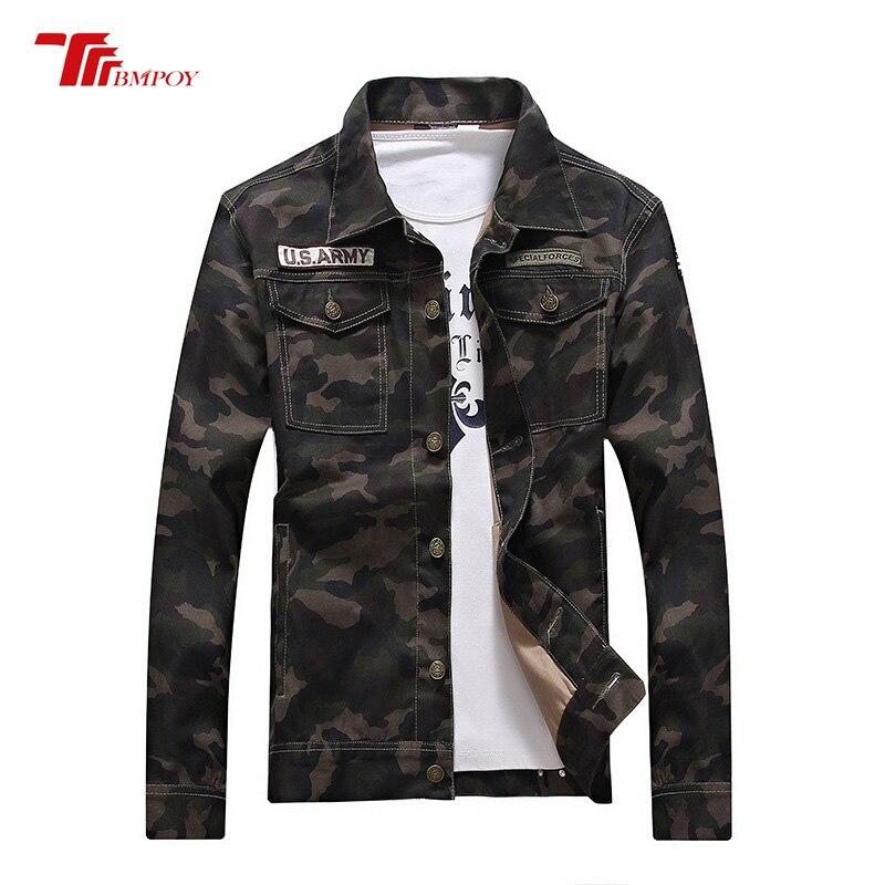 Extérieur tactique résistant aux rayures Camouflage veste boutonnée hauts décontracté vêtements militaires chemise tactique
