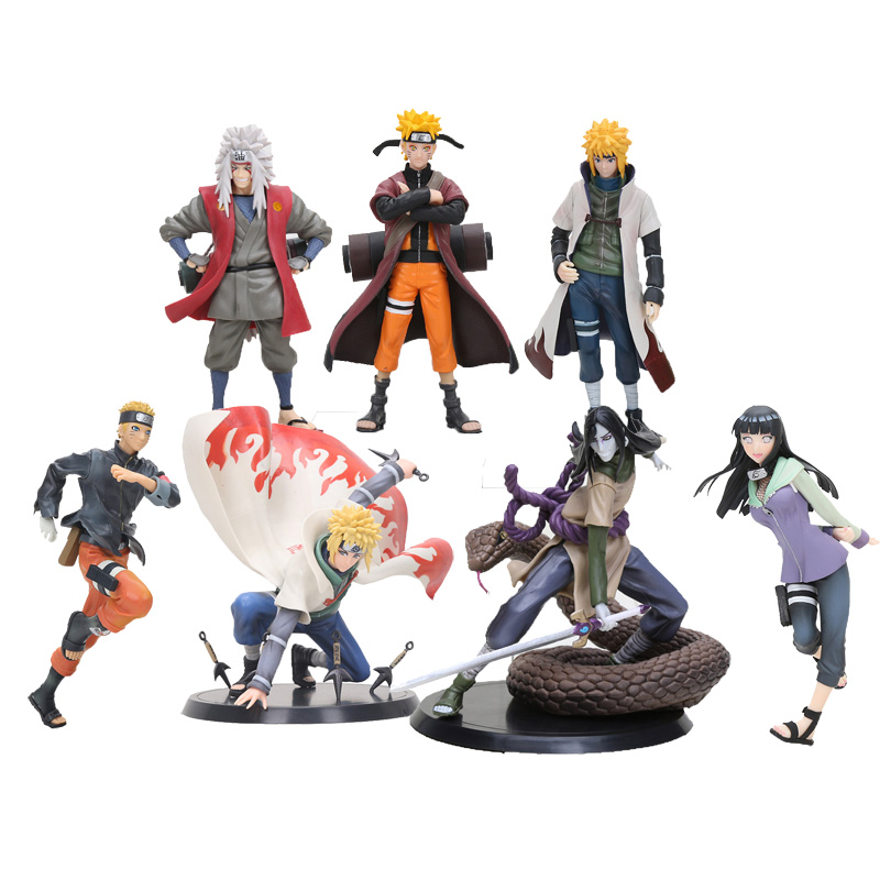 Best Top 10 Naruto Uzumaki Mode List And Get Free Shipping Nhej0n7e