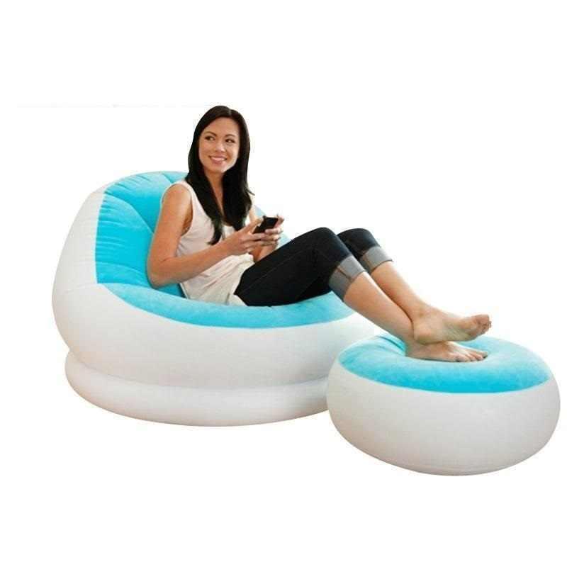 Диван Fotel Wypoczynkowy Puff Para Mobili Per La Каса кушетки для набора гостиной Mueble De Sala мебель надувной диван