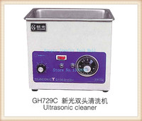 Professional Stainless Steel Ultrasonic Cleaner Heater Timer Bracket Jewelry