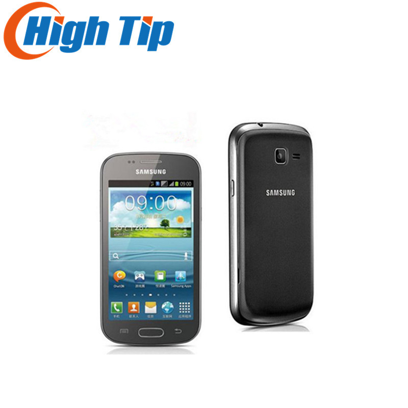 -s7562-fontbs-b-font-duos-5-mp-wifi-gps-40-sim-