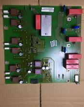 A5E01105817 nowy tanie tanio Original brand MULTI Taofa Micro SD